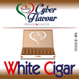 Cyber Flavour - Aroma White Cigar 10ML