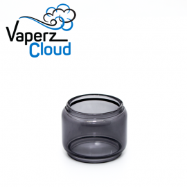Vaperz Cloud - Vetro Dreadnaught Bubble