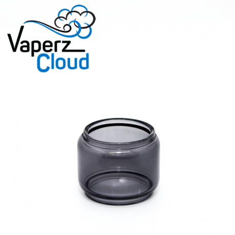 Vaperz Cloud - Vetro Dreadnaught Bubble