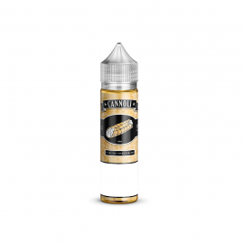 Primitive Vapor Co - Cannoli (Scomposto) 20+30ML