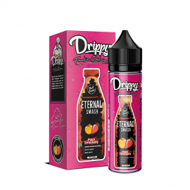 Drippy - Eternal Smash (Scomposto) 20ML