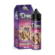 Drippy - Drizzle Waffle (Scomposto) 20ML