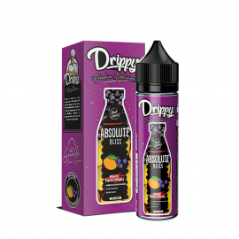 Drippy - Absolute Bliss (Scomposto) 20ML