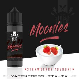 Just Drip Flavors - Moonies (Scomposto) 20ML