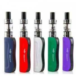 Eleaf - Istick Amnis Kit 2ML