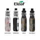 Eleaf - iStick Rim with Melo 5 (4ml)