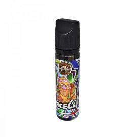 Da Vinci Weed - Snoopify 20ML (Scomposto)