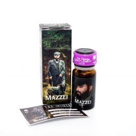 The Vaping Gentlemen Club - Aroma Il Mazzei 11ML