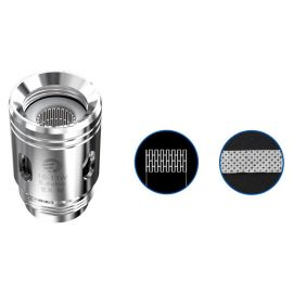 Joyetech - Coil Pack 5x EX-M Mesh 0,4ohm ( Exceed Grip)