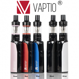 Vaptio - Cosmo Kit