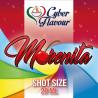 Cyber Flavour - Morenita (Scomposto) 20ml