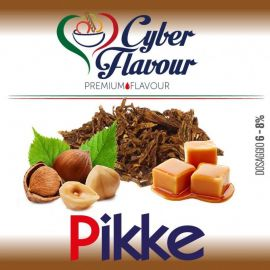 Cyber Flavour - Aroma Pikke 10ML