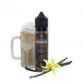 Prohibition Juice Co. - Speakeasy (Scomposto) 20+30ML