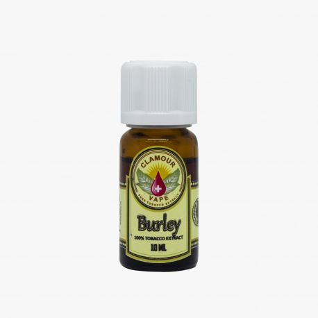 Clamour Vape - Aroma Burley 10ML
