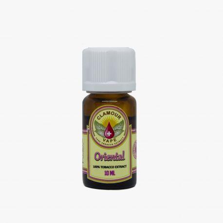 Clamour Vape - Aroma Oriental 10ML