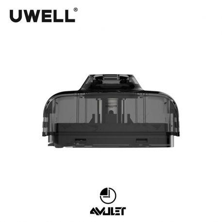 Uwell - Cartuccia/Pod Amulet