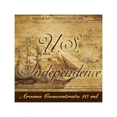 Blendfeel - Aroma U.S. Independence 10ML