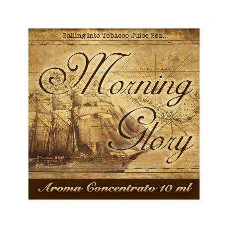 Blendfeel - Aroma Morning Glory 10ML