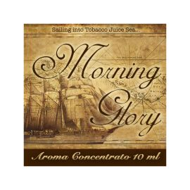 Blendfeel - Morning Glory 10ML