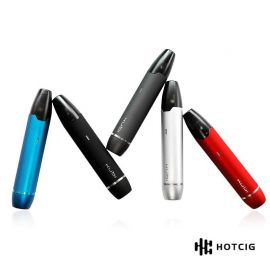 Hotcig - Kubi Pod Mod Kit