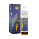 Clamour Vape - Crevice (Scomposto) 20ML