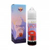 Clamour Vape - Bioviac (Scomposto) 20ML