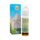 Clamour Vape - The Creek (Scomposto) 20ML