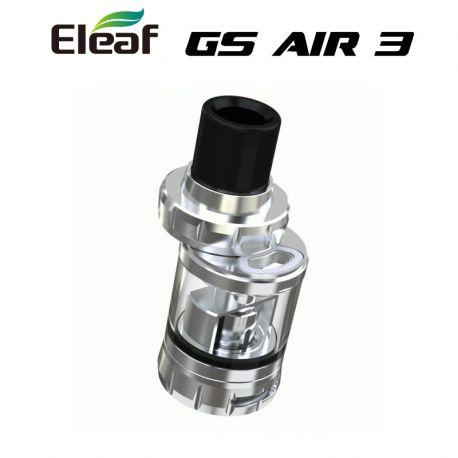 Eleaf - GS Air 3
