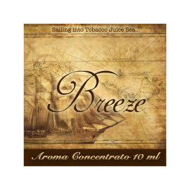 Blendfeel - Aroma Breeze 10ML