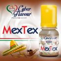 Cyber Flavour - Aroma MexTex 10ML