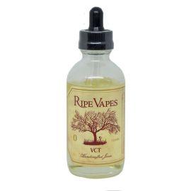 Ripe Vapes - VCT 120ml