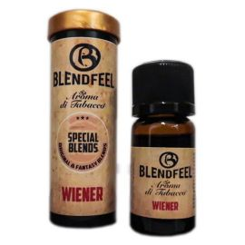 Blendfeel - Aroma Cacao 10ML