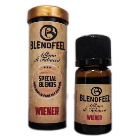 Blendfeel - Aroma Wiener 10ML