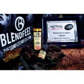 Blendfeel - Aroma Pepper Farm 10ML