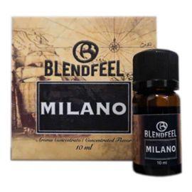 Blendfeel - Aroma Milano 10ML