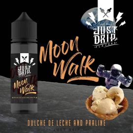 Just Drip Flavors - Moon Walk (Scomposto) 20ML