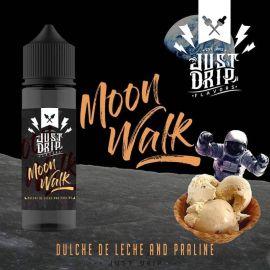Just Drip Flavors - Moon Walk (Scomposto) 20ML