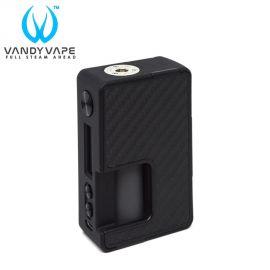 Vandy Vape - Pulse X BF Mod 90W