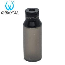 Vandy Vape - Bottiglia BF Pulse X