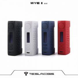 Teslacigs - WYE II 86W Box