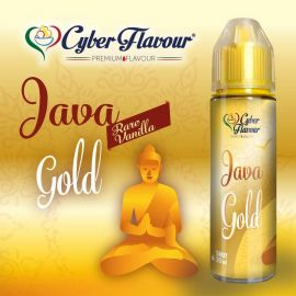 CyberFlavour - Java Blue Scomposto 20ml