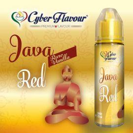 CyberFlavour - Java Red Scomposto 20ml