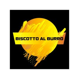 Blendfeel - Single Taste Biscotto Al Burro 10ML