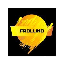 Blendfeel - Single Taste Frollino 10ML