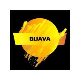 Blendfeel - Single Taste Guava 10ML