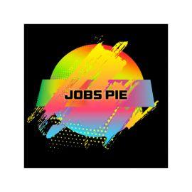 Blendfeel - Aroma Jobs Pie 10ML