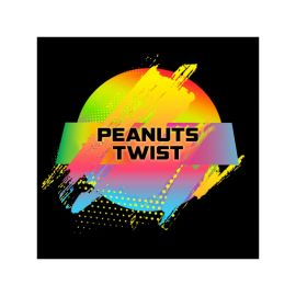 Blendfeel - Aroma Peanuts Twist 10ML