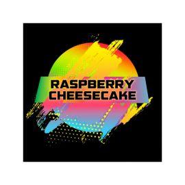 Blendfeel - Aroma Raspberry Cheesecake 10ML