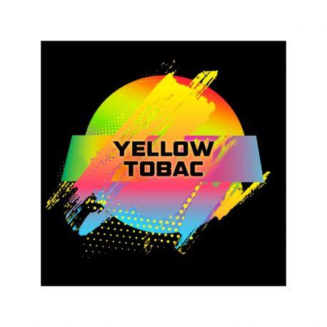 Blendfeel - Aroma Yellow Tobac 10ML
