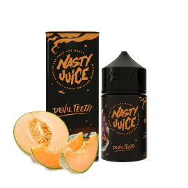 Nasty Juice - Devil Teeth Honeydew (Scomposto) 20ML